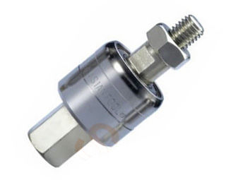 A1H25PS Series Mercury Slip Ring(1circuits@250A Power Current)