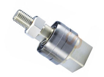 A1H65PS Series Mercury Slip Ring(1circuits@650A Power Current)